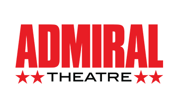 The Admiral Theater